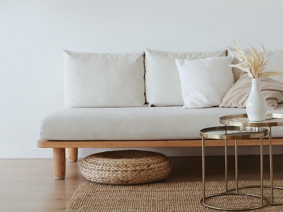 Feng Shui: otra forma de relacionarnos con nuestra vivienda